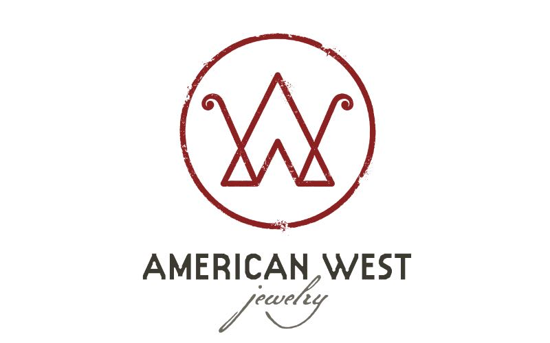 Carolyn Pollack / American West Jewelry