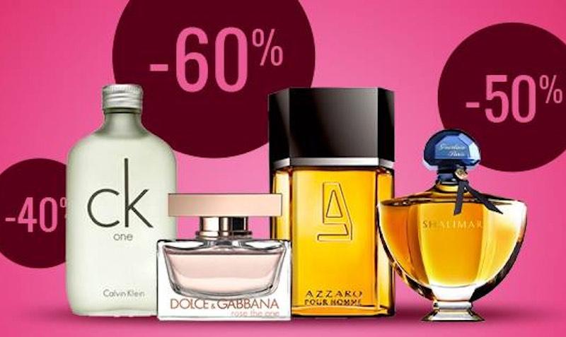 Upto 60% OFF Discount SALE at Sobelia