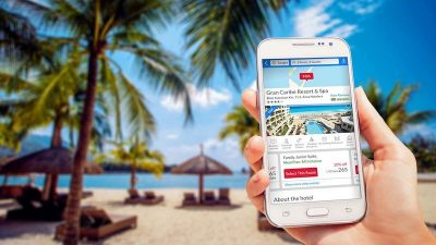 Last Minute Travel Offer SALE Promo Code