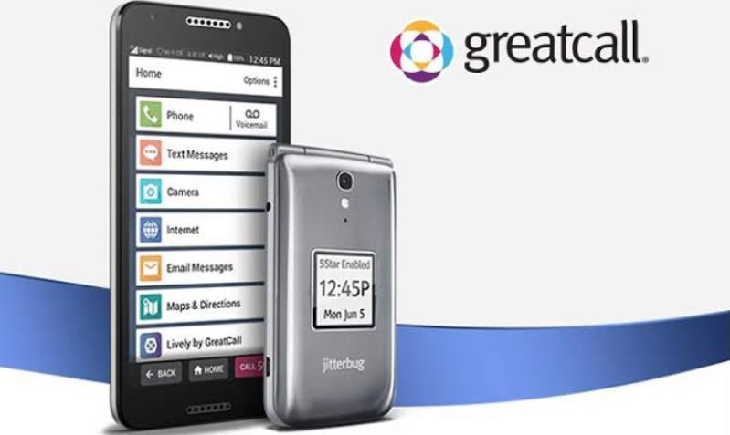 Promo Code at GreatCall