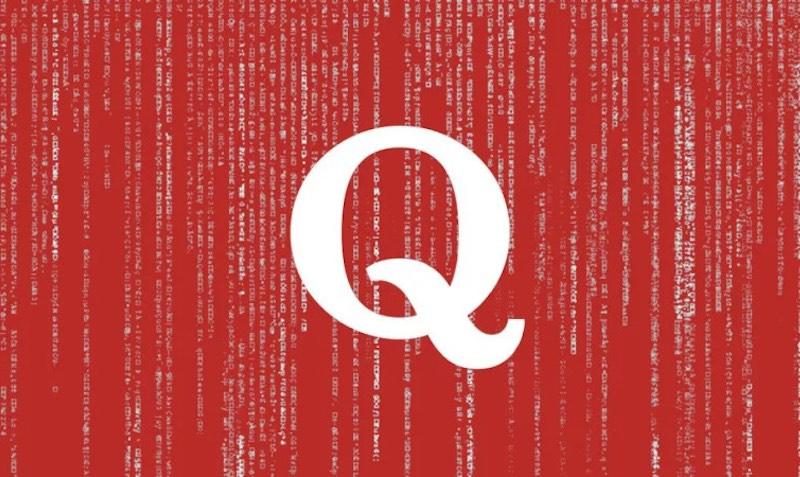 Promo Code at Quora