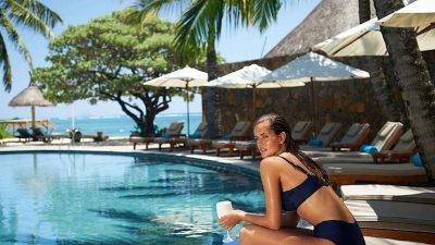 SALE at Constance Hotels & Resorts