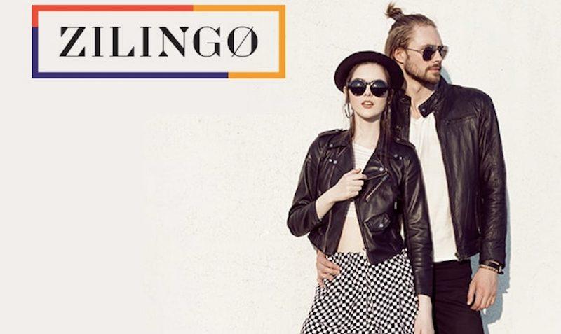 zilingo sale offer