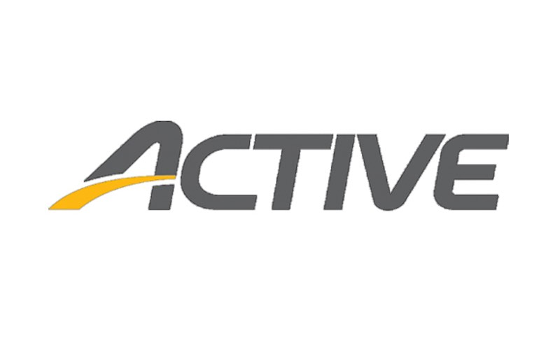 ACTIVE Advantage