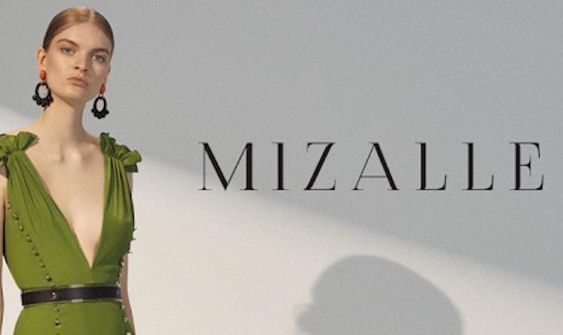 Discount Coupon at Mizalle