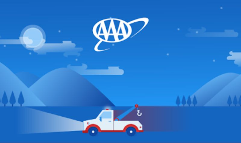 Discount SALE at AAA Auto Club