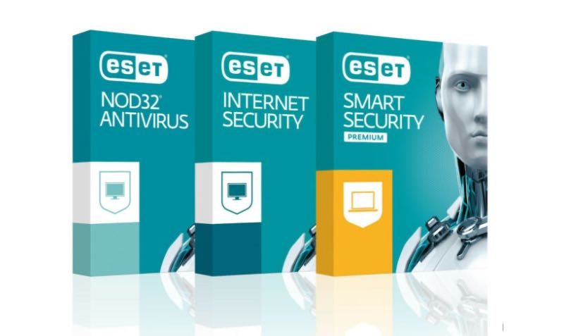ESET Software Offer Promo Code