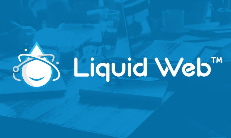 Liquid Web sale offer promo