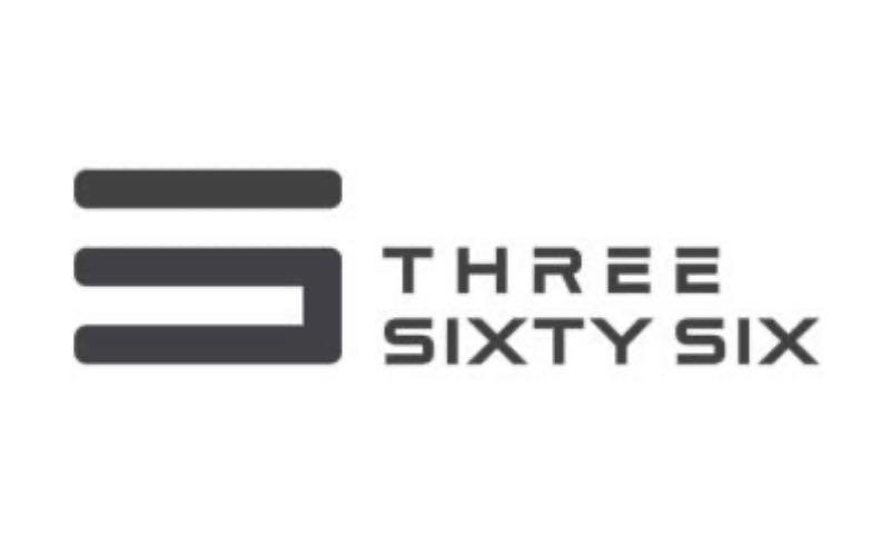 www.ThreeSixty6.com