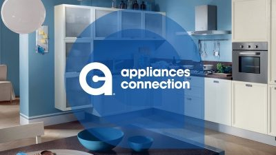 Discount SALE at Appliances Connection