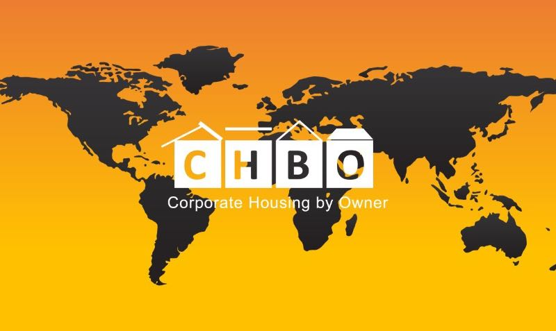 Corporate Housing by Owner Offer Sale
