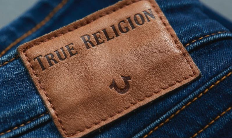 Discount SALE at True Religion