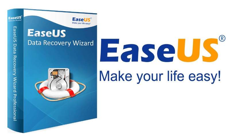 EaseUS Software Offer Sale Promo Code