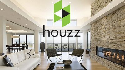 Discount SALE at Houzz