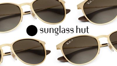 Sunglass Hut sale promo code
