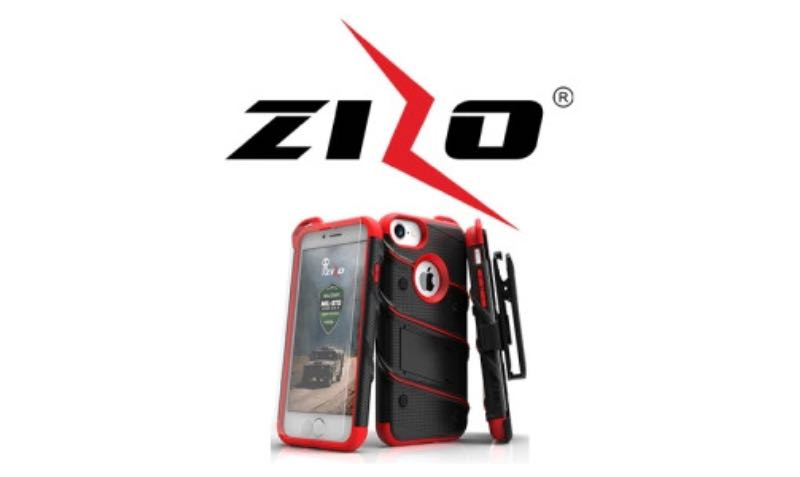 Discount SALE at Zizo
