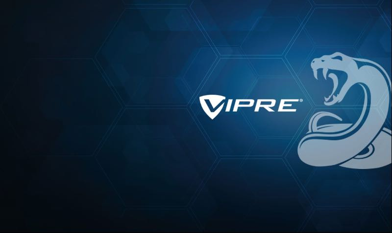 Discount SALE on VIPRE