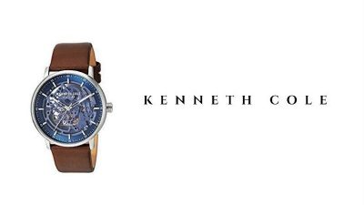 Kenneth Cole Sale Offer Promo