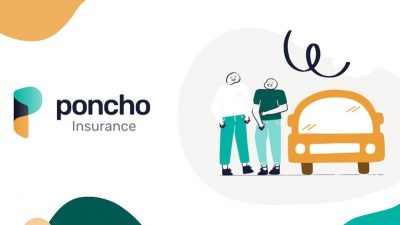 Premiums Discount SALE at Poncho Insurance