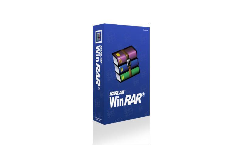Win-rar