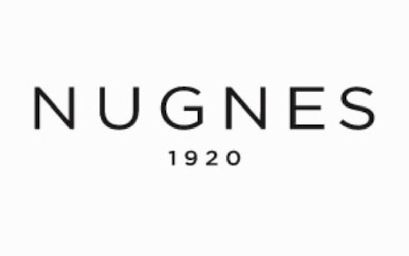 nugnes1920