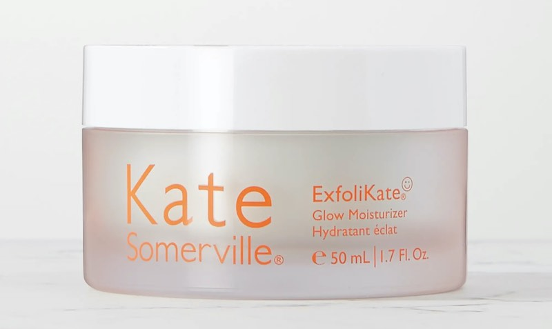 Discount Coupon at Kate Somerville
