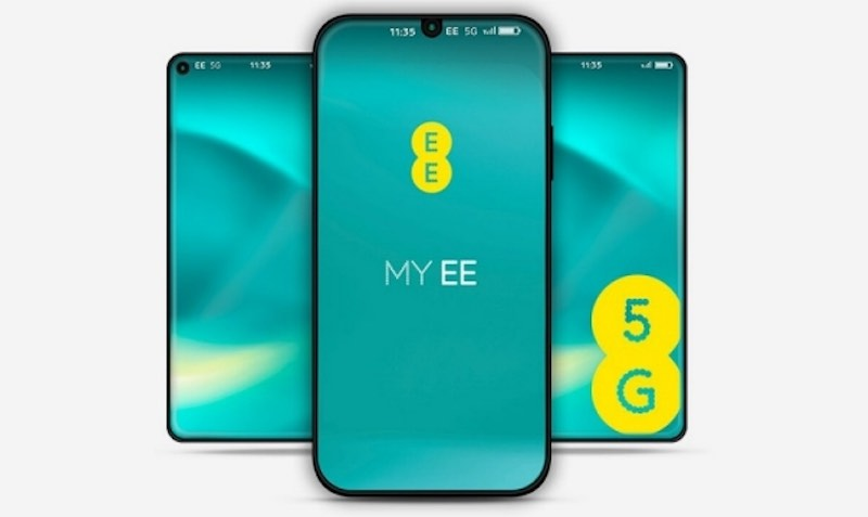 Discount SALE at EE