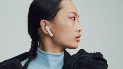 Discount Sale at Urbanears