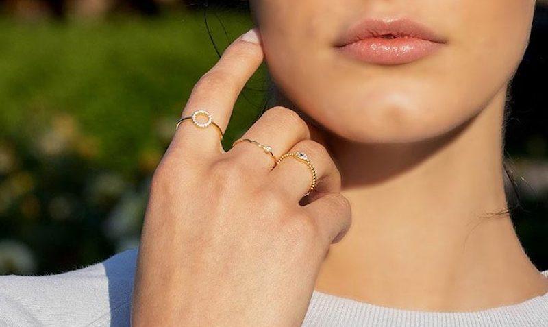 Promo Code at E&E Jewellery