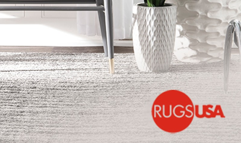 Discount SALE at RUGS USA