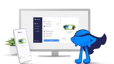 Atlas VPN Offer