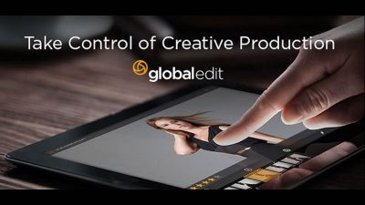 FREE Consultation and Demo Discount SALE at Globaledit
