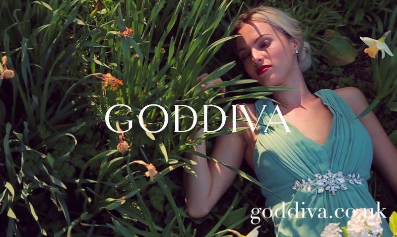 Goddiva Offer Promo Code