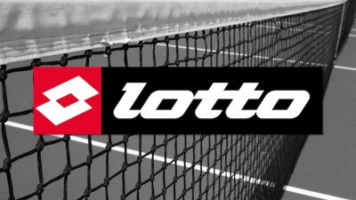 Discount SALE at Lotto UA
