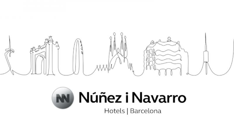 Discount SALE at NN Hotels