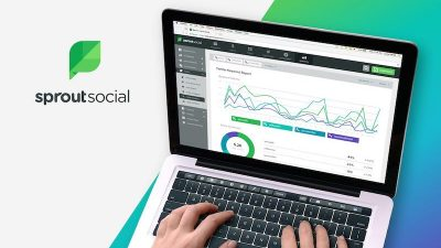 FREE Trial Discount SALE at Sprout Social