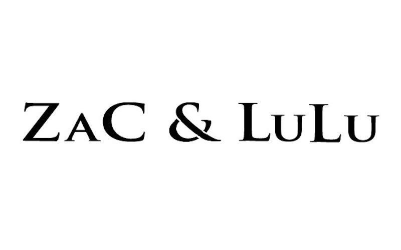 Zac & Lulu