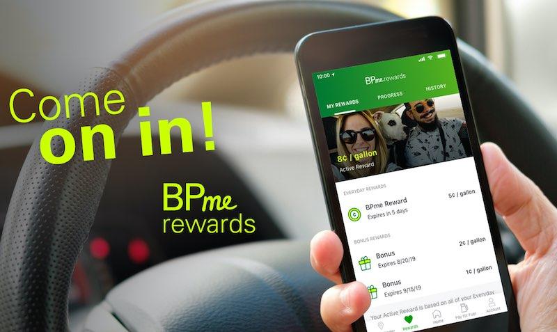 BPme Offer Promo Code