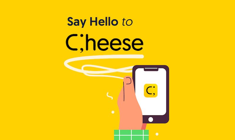 promo-code-at-cheese