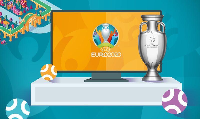 UEFA Offer