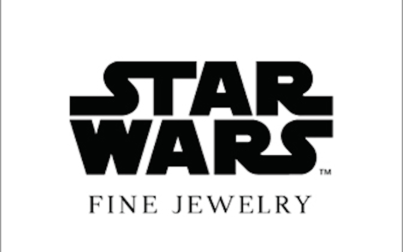 Star Wars Fine Jewelry