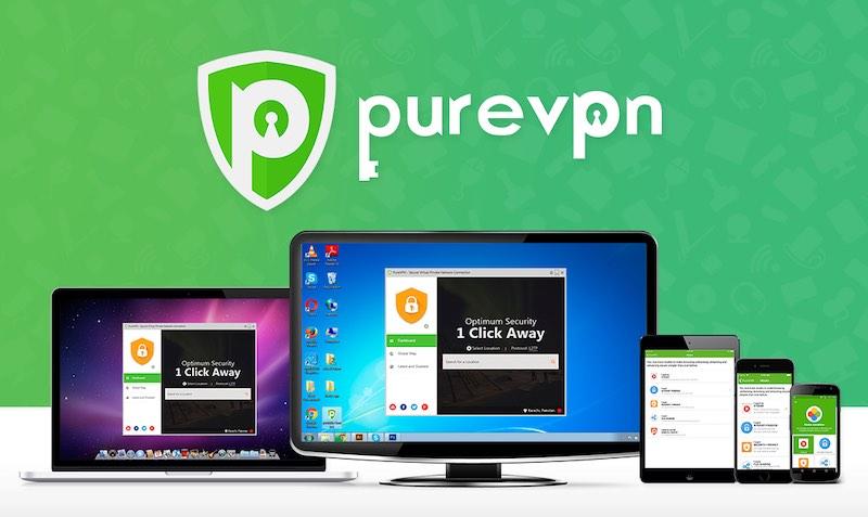 Promo Code at PureVPN
