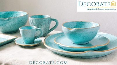 Discount SALE at Decobate